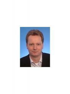 Profilbild von Daniel Schuster IT Consultant / Projektleiter aus Mosbach