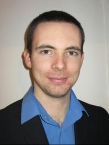 Profilbild von Daniel Schweickhardt Inhaber, Dan-IT aus Teisendorf