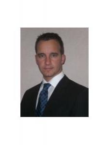 Profilbild von Daniel Schwertner Prozess-Optimierung, Quality Assurance, Projekt Management, C/C++, Unterstützung bei Zertifizierungen aus Neuhofen