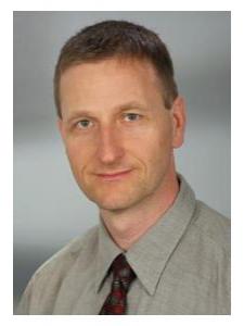 Profilbild von Anonymes Profil, Embedded Software Entwicklung