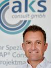 Profilbild von   SAP Projektmanager & SAP SD/MM Consultant