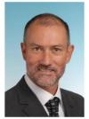 Profilbild von Daniel Styner  IT Service Management Beratung und Training