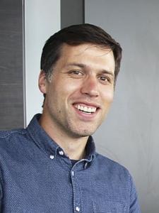 Profilbild von Daniel Trautmann SEA Manager - Google Ads & Microsoft Advertising - 10 Jahre Erfahrung aus Lueneburg