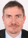 Profilbild von Daniel Unkel  Projektberater Finanzbranche
