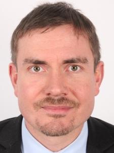 Profilbild von Daniel Unkel Projektberater Finanzbranche aus Augsburg