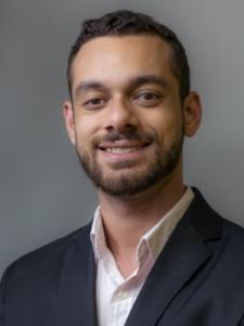 Profileimage by Daniel Vargas Jornalista e empreendedor from CampoGrande