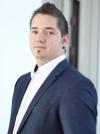 Profilbild von Daniel Vogel  Web Entwickler
