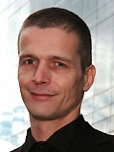 Profilbild von Daniel Vorhauer Solution Architekt, BigData, Data Science ML/DL/RL, Softwareentwicklung aus Winnemark