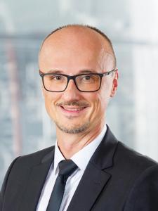 Profilbild von Daniel Weber Geschäftsführer | Werkleiter | Projektleiter | Berater aus Gefell
