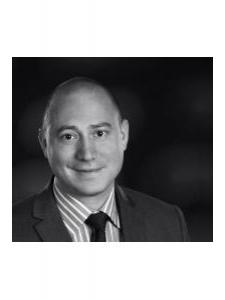 Profilbild von Daniel Wehner Kommunikationsdienstleistungen aus PullachiIsartal
