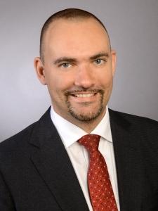 Profilbild von Daniel Weiz IT-Berater, Business Analyst, Anforderungsmanagement und Teilprojektleitung aus Giessen