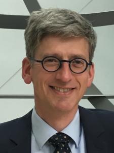 Profilbild von Daniel Werber IT-Consulting aus Oberzent