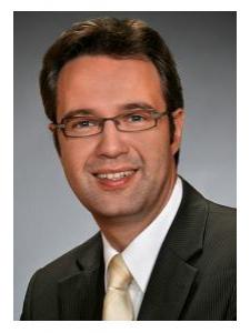 Profilbild von Daniel Werner Unternehensberater aus Berlin