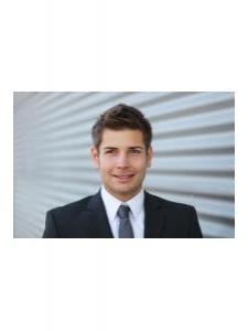 Profilbild von Daniel Wettach Ingenieur für Automatisierungstechnik und Softwareentwicklung aus Karlsruhe