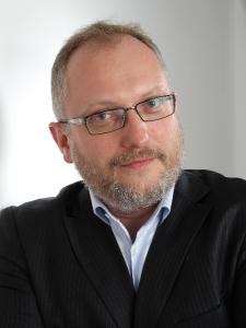 Profilbild von Daniel Winkler Softwareentwickler, Projektmanager aus BadHomburg