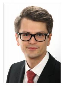 Profilbild von Daniel Witte iOS Entwickler - zertifizierter Projektmanager - IT Stratege aus Berlin