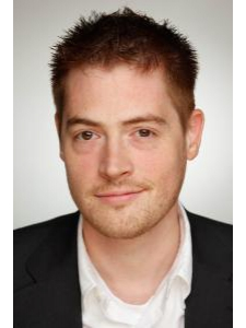 Profilbild von Daniel Zenz Dipl. Multimedia Producer aus Bochum