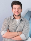 Profilbild von Daniel Zimmermann  Freiberuflicher Allrounder | Bereiche IT / Werbung / Social Media Marketing