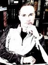 Profilbild von Daniel Zurfluh  Weltklasse .NET & Mobile Teams für komplexe Projekte - bitte keine Anfragen von Pers.-dienstleistern