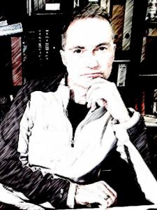 Profilbild von Daniel Zurfluh .NET & Mobile Teams, hervorragende Java & Shopware Teams (ab 2-3) - keine Recruiters, nur remote! aus Adligenswil