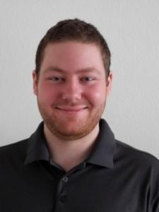 Profilbild von DanielLeon Weihrauch Netzwerk- und Systemadministration aus Wartberg