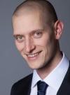 Profilbild von Daniel N Lang  Software Entwickler (Java, Python, Backend) und Projektleiter (Industrie 4.0, IoT)