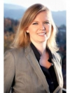 Profilbild von   Projektleiterin / Consultant