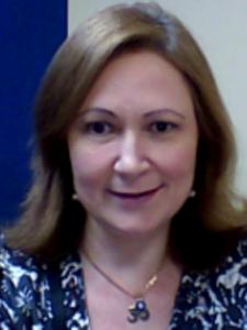 Profileimage by Daniela DiFrancescantonio SAP BW / SAP BI-BO / SAP BW on HANA / ABAP for BI / SAP Analytics Consultant from caracas