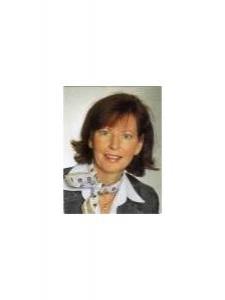Profilbild von Anonymes Profil, Finanz- und Rechnungswesen Support