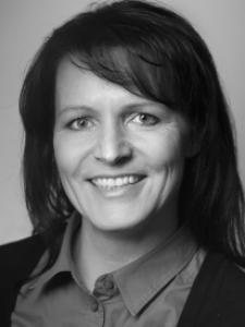 Profilbild von Daniela Fuchs Senior Recruiterin (Schwerpunkte: IT | digitales Design | SAP) aus Koeln