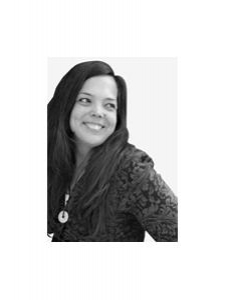Profilbild von Daniela Giessler Mediengestalterin aus StrasslachDingharting