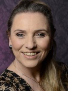 Profilbild von Daniela Glueck PMO-Assistenz  / Vorstandsassistenz aus FeldkirchenbeiMuenchen