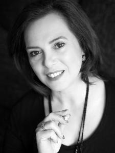 Profilbild von Daniela Gotta Diplom-Übersetzerin, Studio-Sprecherin, Modeatorin, Dolmetscherin, Filmproduzentin aus Roedermark