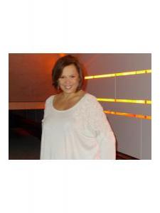 Profilbild von Daniela Gotta Diplom-Übersetzerin, Studiosprecherin, Mikrofonsprecherin, Voice Over Artist aus Roedermark