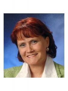 Profilbild von Daniela Haberlandt Mediengestalter / Reinzeichner / Layouter aus Erding