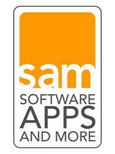 Profilbild von Daniela Kaesmayer Software- und Datenbankerstellung mit JAVA VB und Access aus Amberg