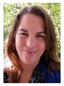 Profilbild von Daniela Kirsch Web-Programmierer aus Berlin