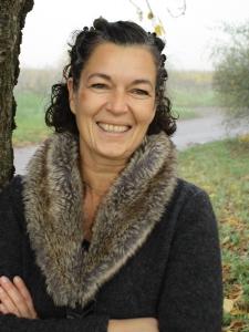 Profilbild von Daniela Kobbe Expertin Change und OE aus Balve