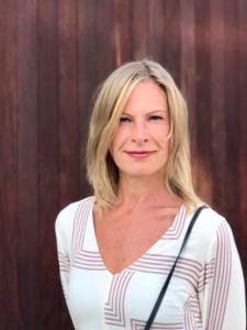 Profilbild von Daniela Laass Scrum Master – zert. Digitalisierungsmanagerin – Senior Marketing & PR Managerin aus Berlin