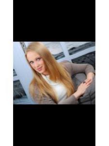 Profilbild von Daniela Liebler Projektassistenz aus Obertshausen