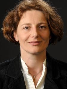 Profileimage by Daniela Schindler FUNDRAISING UND MARKETING, TEXT UND KONZEPT, BLOG UND SOCIAL MEDIA from Bamberg