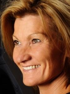 Profilbild von Daniela SchmidtOdenthal Projektmanagement und Consulting Interim Projektmanagement aus Dueren