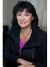 Profilbild von Daniela Weber  Programm-/Projektleitung für SAP und IT Projekte /GRC/ Prozessberatung /ITIL/ SOX