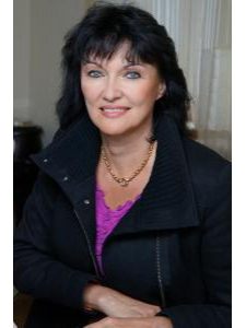 Profilbild von Daniela Weber Programm-/Projektleitung für SAP und IT Projekte /GRC/ Prozessberatung /ITIL/ SOX aus Neubiberg