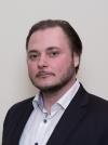 Profilbild von Daniele De Marco  Freiberuflicher SAP Berater SD, MM WM