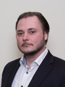 Profilbild von Daniele DeMarco Freiberuflicher SAP Berater SD, MM WM aus Koeln