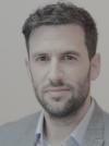 Profilbild von   SEO & Wordpress Experte