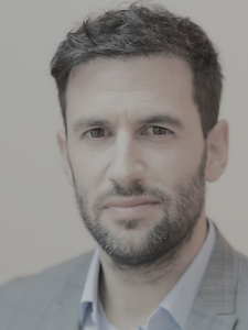 Profilbild von Daniele Mulas SEO & Wordpress Experte aus BadToelz