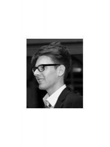 Profilbild von Danny Fischer Sozialökonom - Marketing aus Bremen