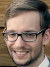 Profilbild von Danny Gerhard  uponity - media & event
